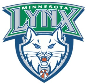 2016-06-05_LynxLogo