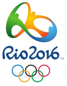 2016-06-10_OlympicLogo